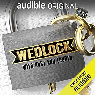 Wedlock with Kurt and Lauren cover art