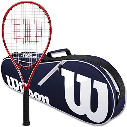 Bolsa Wilson Tenis  marca Wilson