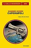 Caponapoli (Il Giallo Mondadori)