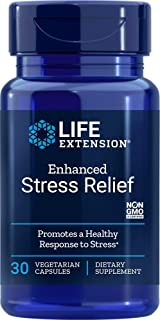 Best valerian stress relief Reviews