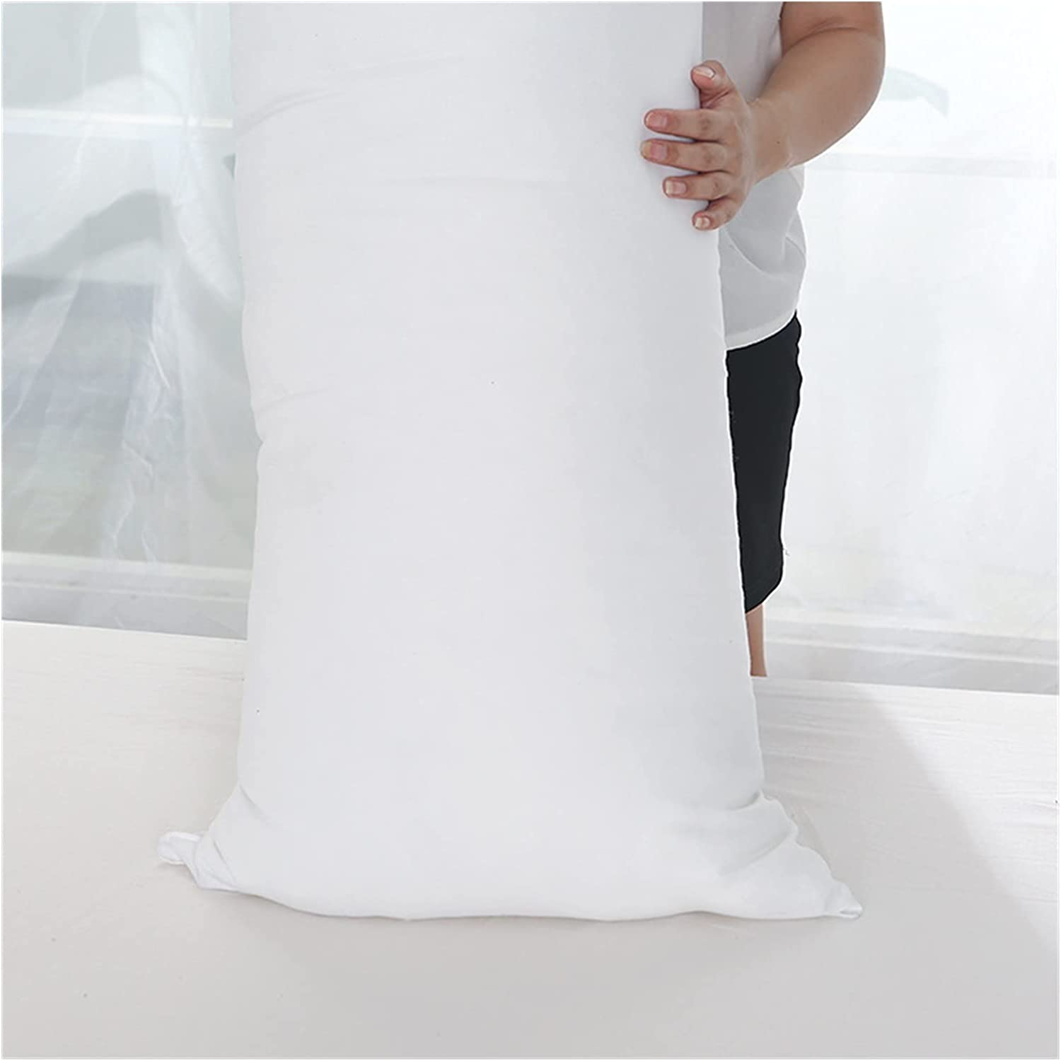 ppqq Very Soft and Comfortable for Pillow Suitable Every Directly managed latest store All