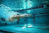 Zoom IMG-2 garmin hrm swim fascia cardio
