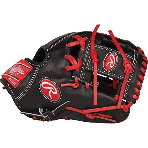 Rawlings Pro Preferred 11.75in Francisco Lindor BB Glove RH