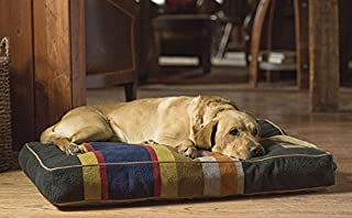 Best orvis pet bed Reviews