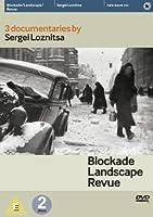 Blockade/Landscape/Revue