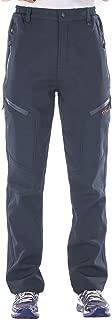 ripzone snow pants size chart