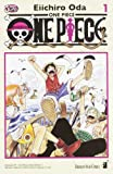 One piece. New edition (Vol. 1)