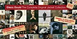 Glenn Gould - Complete Original Jacket Collection - Coffret 71 CD (Edition limitée)