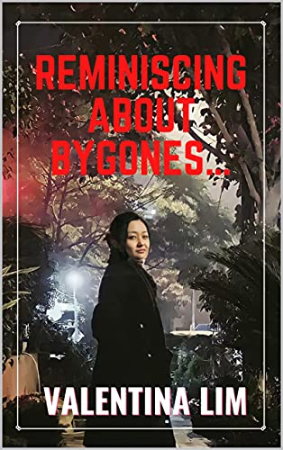 Reminiscing About Bygones (English Edition)