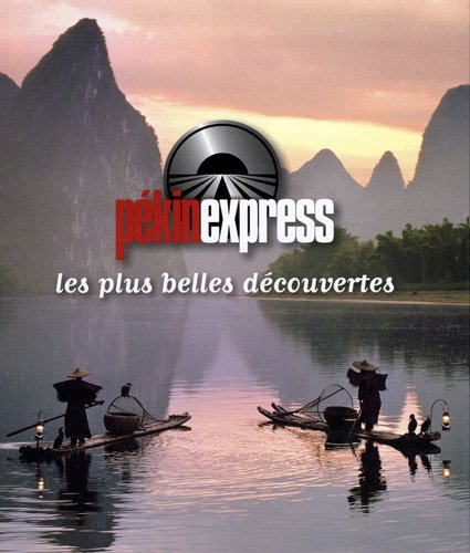 Pékin Express Terres de tradition