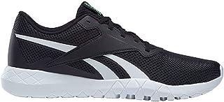 Reebok FLEXAGON ENERGY TR 3.0 MT Voor mannen. Sneakers