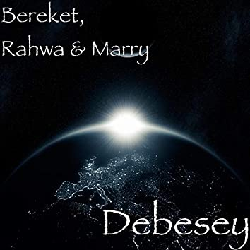 Debesey