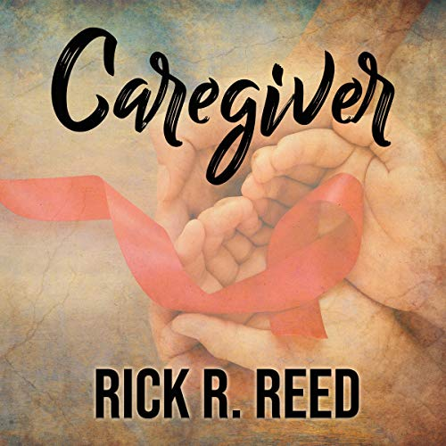 Caregiver  By  cover art