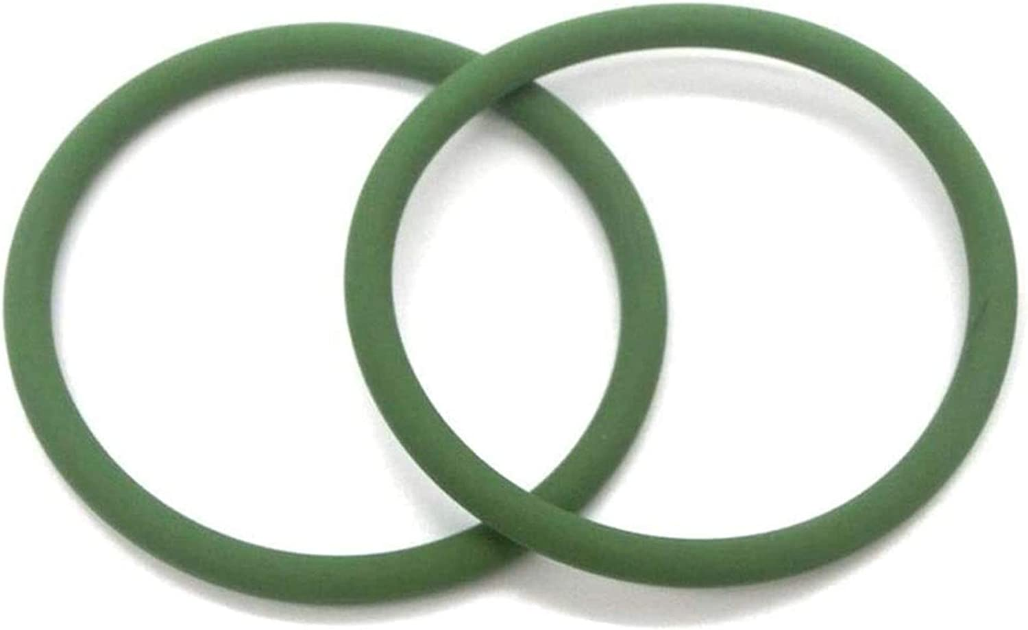 Mechanical Parts Spring 55% OFF Washer 2pcs-Multiple specifications- Gorgeous 2.4