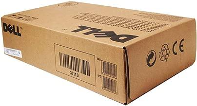Original Dell 330-9524 Black Toner Cartridge for 1130/ 1130n/ 1133/ 1135N Laser Printer
