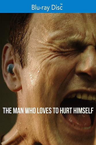 Price comparison product image The Man Who Loves to Hurt Himself [Blu-ray]