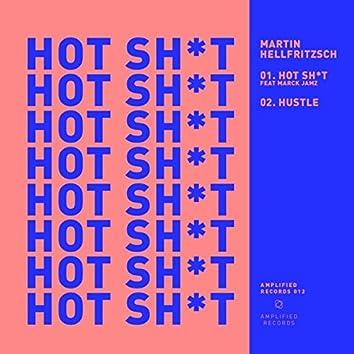 Hot Shit EP
