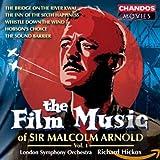 Arnold: Film Music
