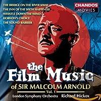 Film Music Vol. 1