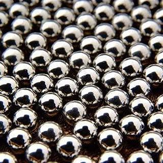 Lot of 1000 quantity 8mm (5/16