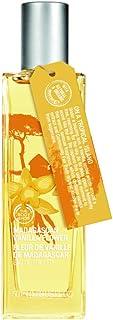The Body Shop Madagascan Vanilla Flower for Unisex Eau de Toilette 50ml