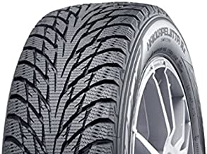 Nokian Hakkapeliitta R2 Studless Winter Tire -245/50R18XL 104R