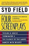 American Screenplays