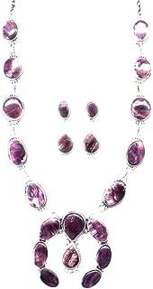 geraldine james jewelry