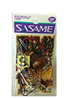 ささめ針(SASAME) R-160 吸込 9号