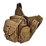 Backpack Bag Military...image
