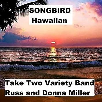 Songbird (Hawaiian)