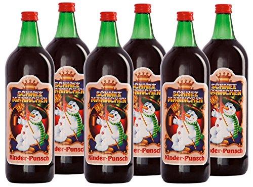 St. Lorenz Schneemännchen®...
