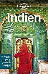 Inderinnen geile Indische Frauen