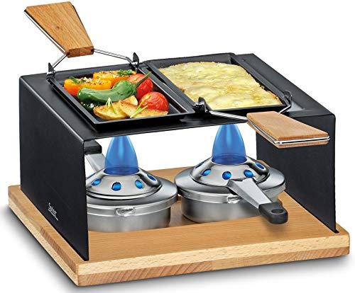 Spring 3035107002 Raclette, Metall,...