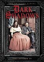 Dark Shadows Collection 25 [DVD] [Import]