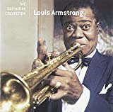The Definitive Collection von Louis Armstrong