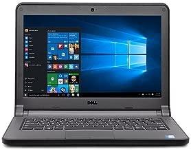 Dell WD5D5 Latitude 3350 13.3