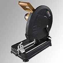 BAW 2300W Cut-Off Machine (14-Inch/355 mm, Multicolour)
