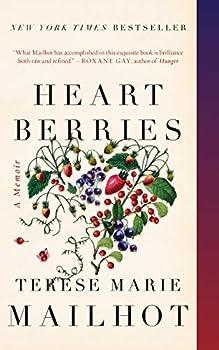 Best heart berries Reviews