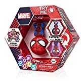 latest toy crazes wow pods featuring marvel superheroes