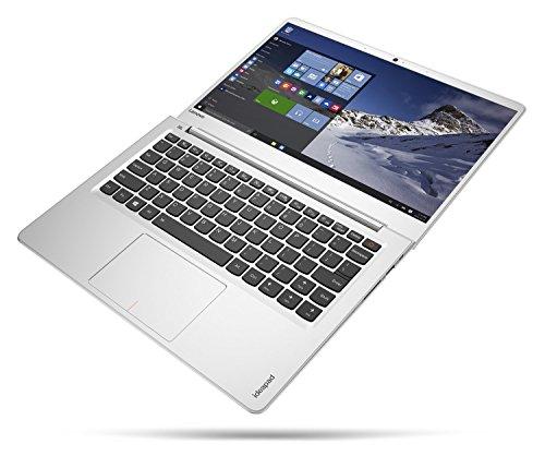 """Lenovo Ideapad 710s 13.3"""" Laptop"""