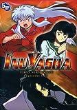 Inuyasha Season 1 (Rpkg)