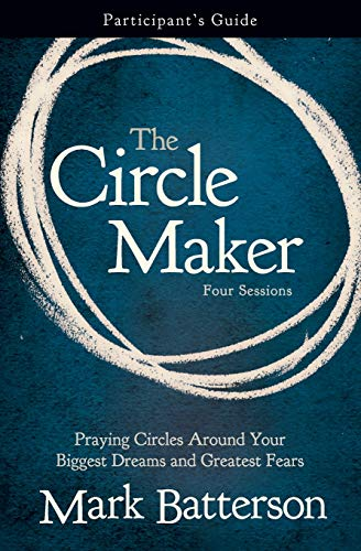 10 best circle maker study for 2020