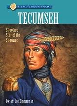 Best tecumseh biography for kids Reviews