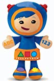 Fisher-Price Team Umizoomi: Learning Adventure - Geo by Team Umizoomi...