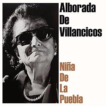 Alborada de Villancicos