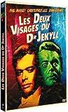 Les Deux visages du Dr Jekyll