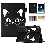 Cat Ipads - Best Reviews Guide