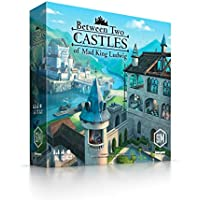 Between Two Castles - Digital Edition Deals