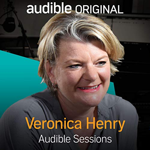 Veronica Henry cover art